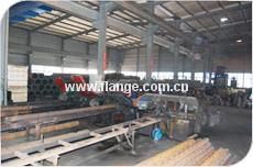 Pipe Fittings Workshop
